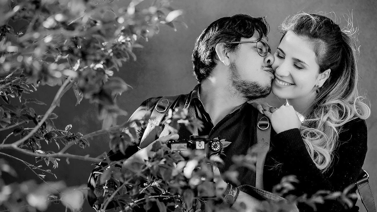 Sobre Anderson Crepaldi | Fotógrafo de Casamento SP e SJC
