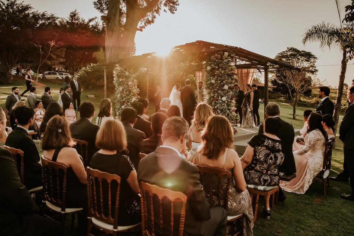 Imagem capa - Casamento no Campo: Dicas e Inspirações por ANDERSON CARLOS CREPALDI
