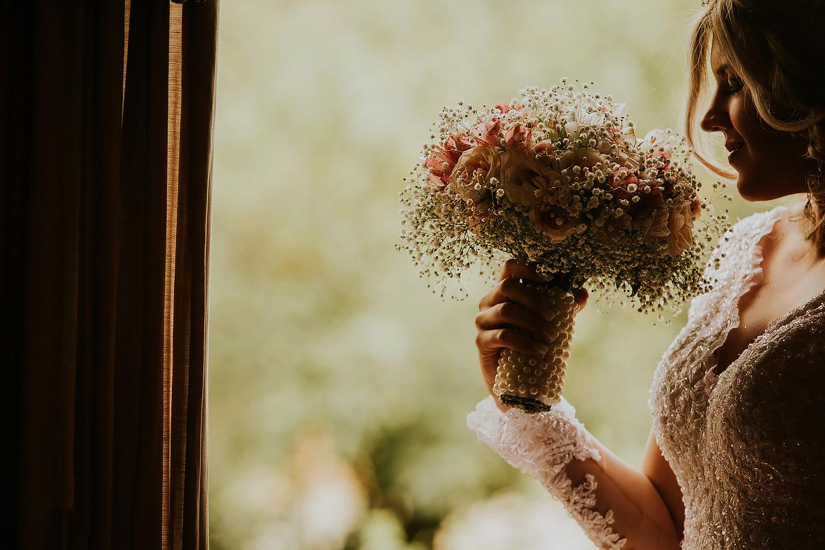Imagem capa - Qual estilo de Casamento mais combina com você? por ANDERSON CARLOS CREPALDI