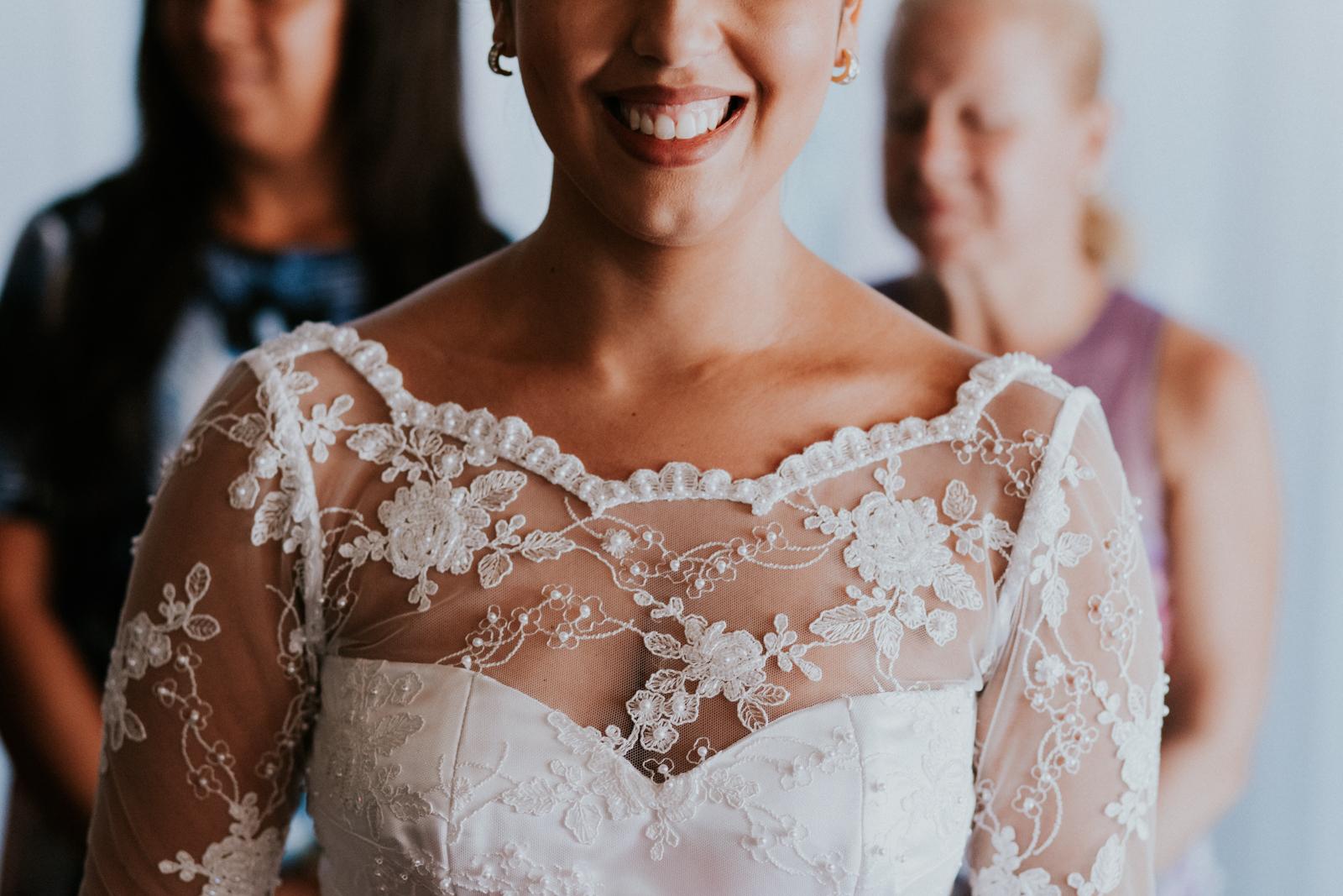 Imagem capa - 10 Dicas para não errar no planejamento do seu casamento por ANDERSON CARLOS CREPALDI