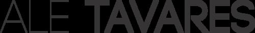 Logotipo de ALEXANDRE ROBERTO DE LIMA TAVARES