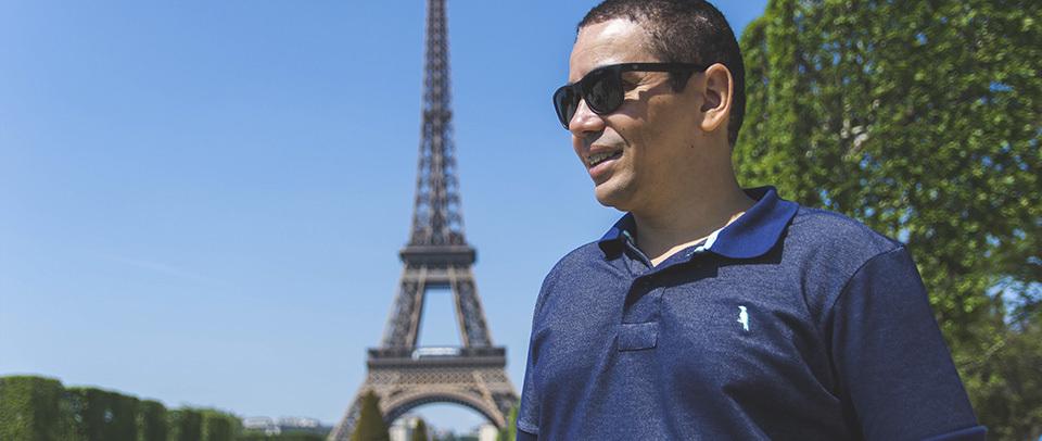 Sobre Luiz Carvalho Fotografia