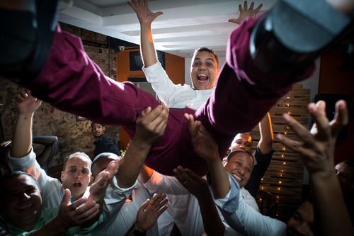 Contate Ayrton Prata - Fotógrafo de Casamentos RJ