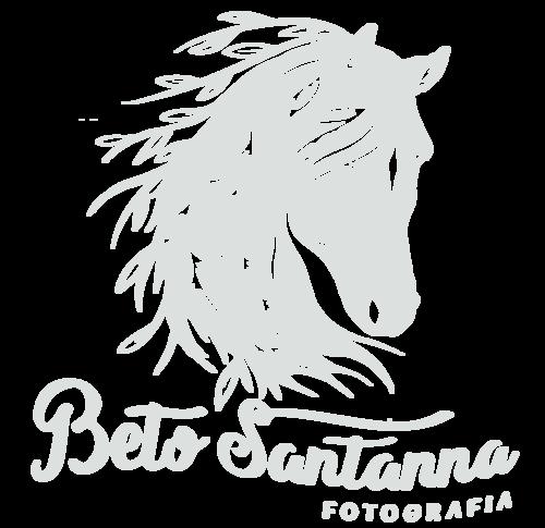 Logotipo de Beto Santanna Fotografia