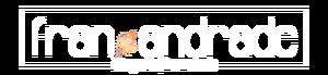 Logotipo de Fran Andrade Fotografia