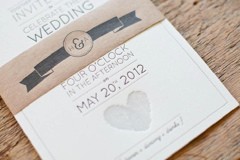 Imagem capa - O Convite do Meu Casamento  por Gustavo Medeiros