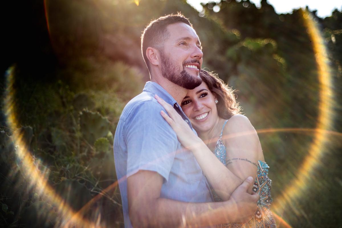 Imagem capa - Dia dos Namorados: um presente para ficar marcado na memória por Gustavo Medeiros