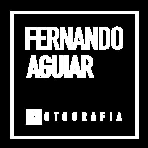Logotipo de Fernando Aguiar Fotografia