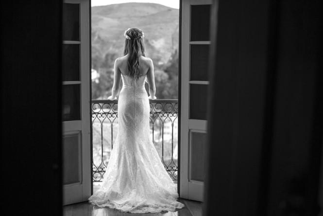 Imagem capa - 7 Dicas do que NÃO fazer no seu casamento por Fernando Aguiar Fotografia
