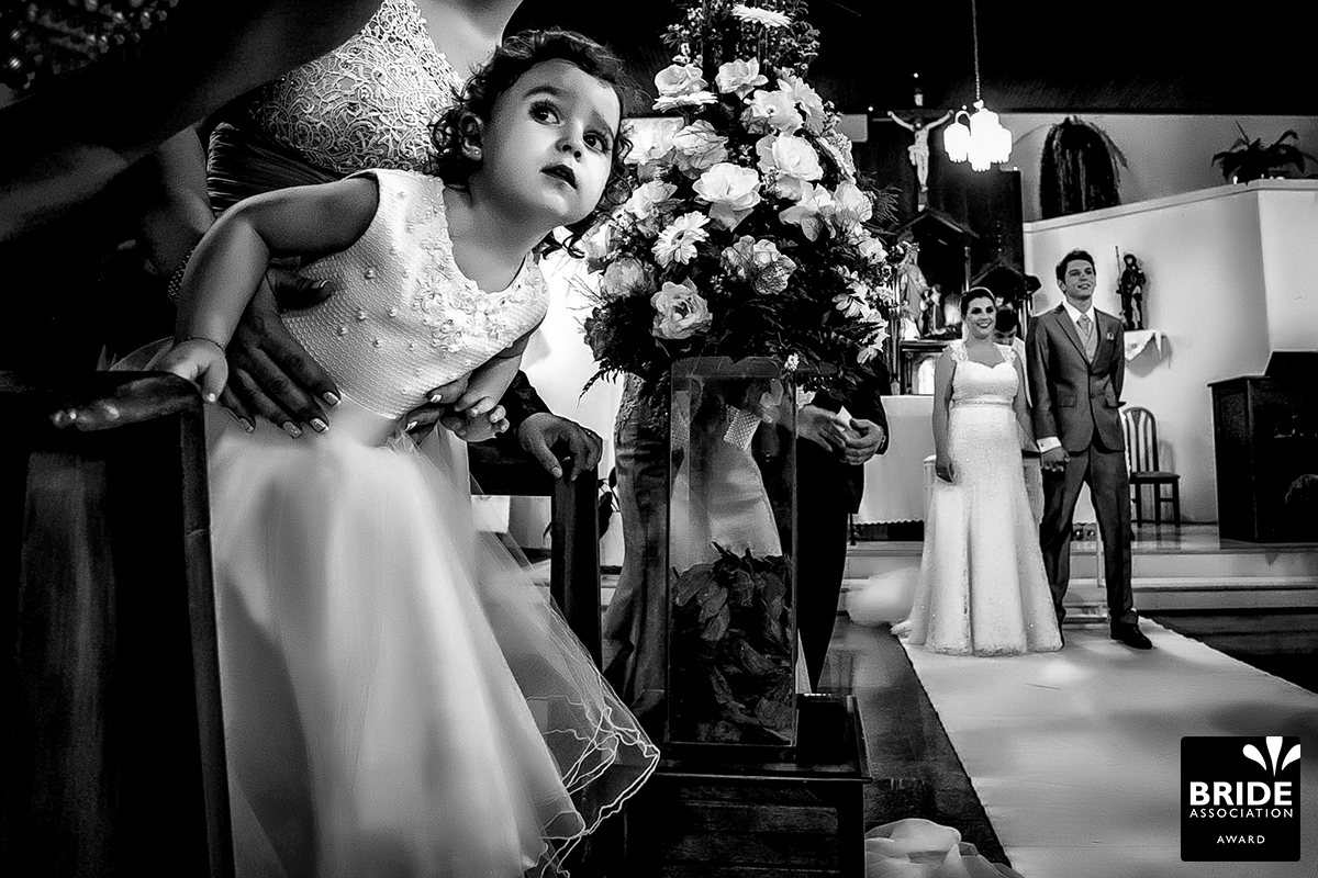 Imagem capa - Melhores Fotógrafos de Casamento do Brasil por Fernando Aguiar Fotografia