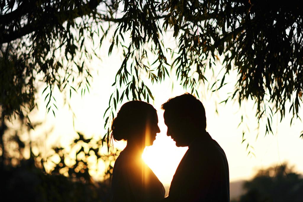 Imagem capa - Wedding Sofia e Iúri por Marco Claro