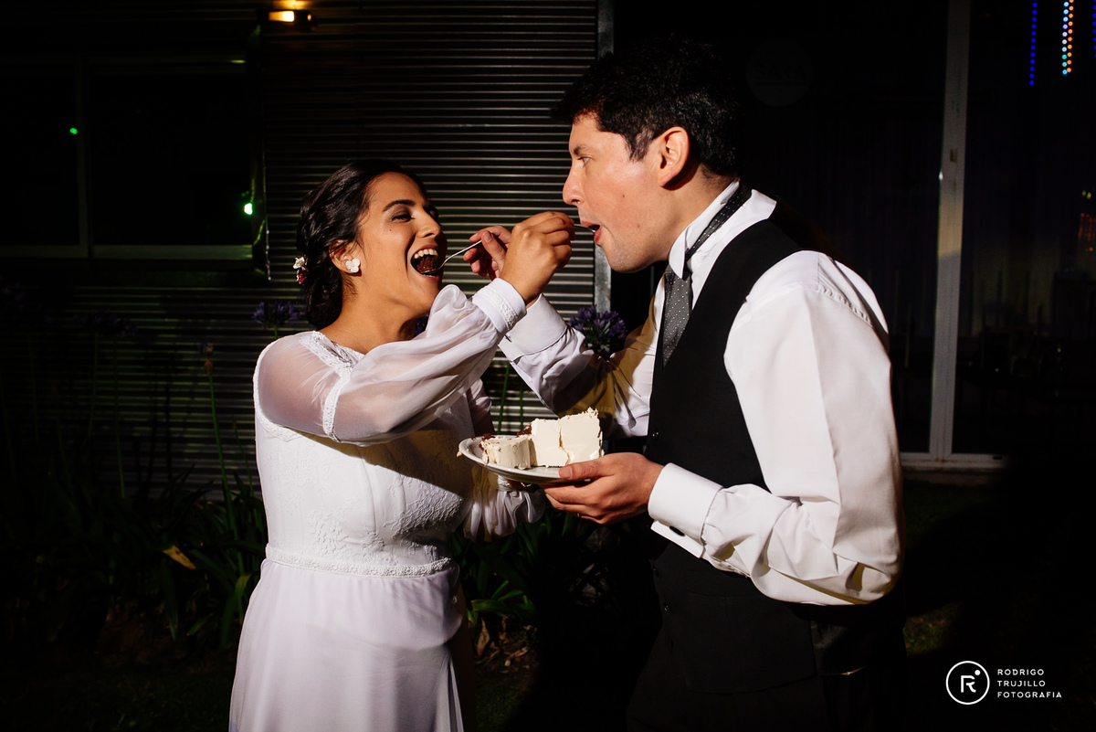 momentos de la torta, pastel de bodas, torta de bodas, paulette cocina