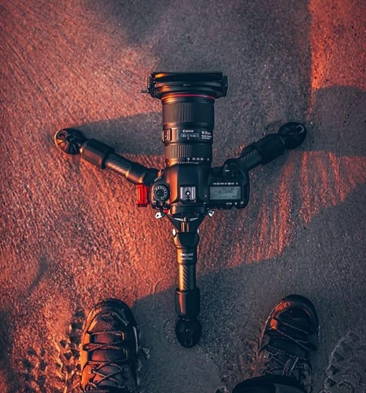 Sobre Produtora Audiovisual