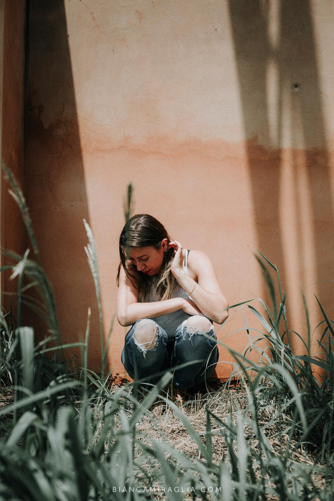 Sobre DAMELIE Fotografia | Fotógrafa Bauru - SP