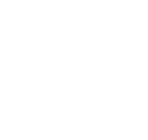 Logotipo de Rodrigo Neves