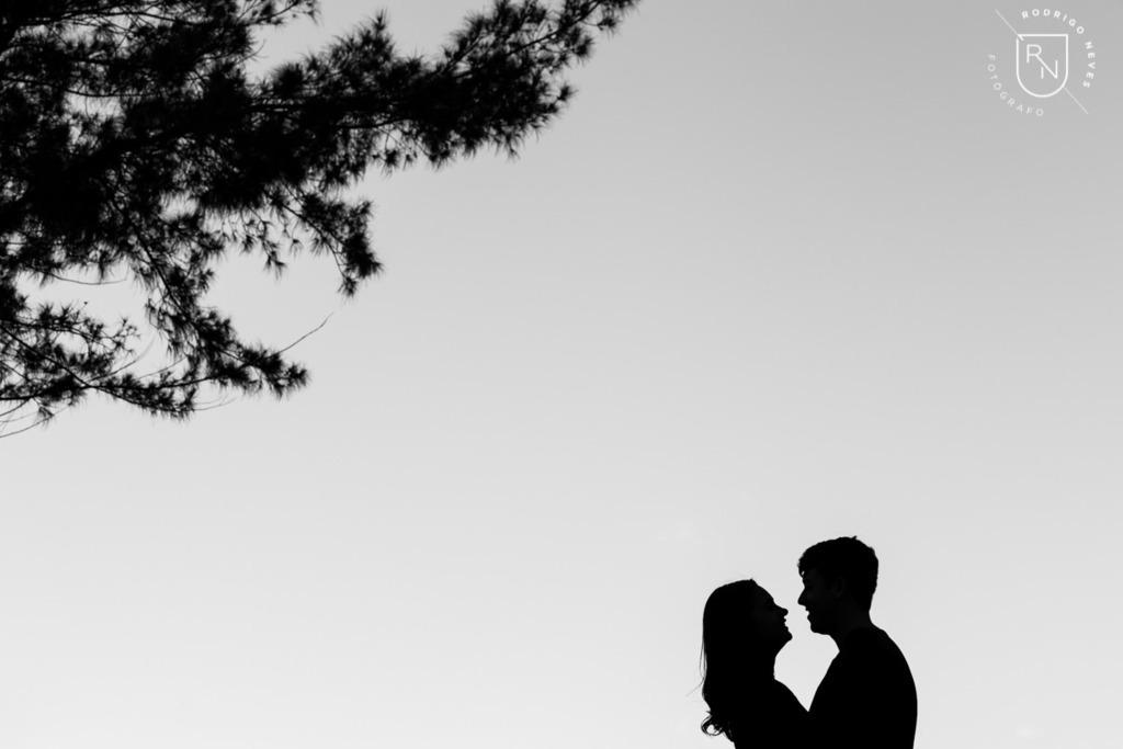 Imagem capa - 5 Dicas para ter um ensaio pré-casamento incrível por Rodrigo Neves