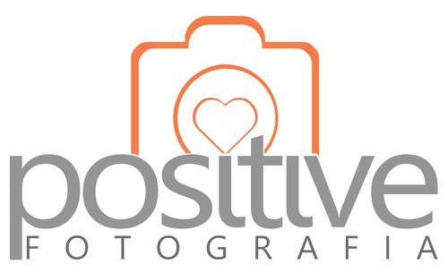 Logotipo de Cristian Moriñigo