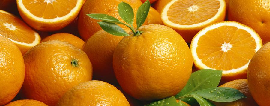 Imagem capa - A fotografia e o suco de laranja por Duarth Fernandes Fotografia