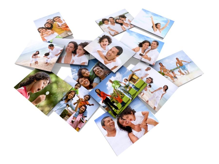 Imagem capa - Porque revelar fotos até hoje? por Duarth Fernandes Fotografia