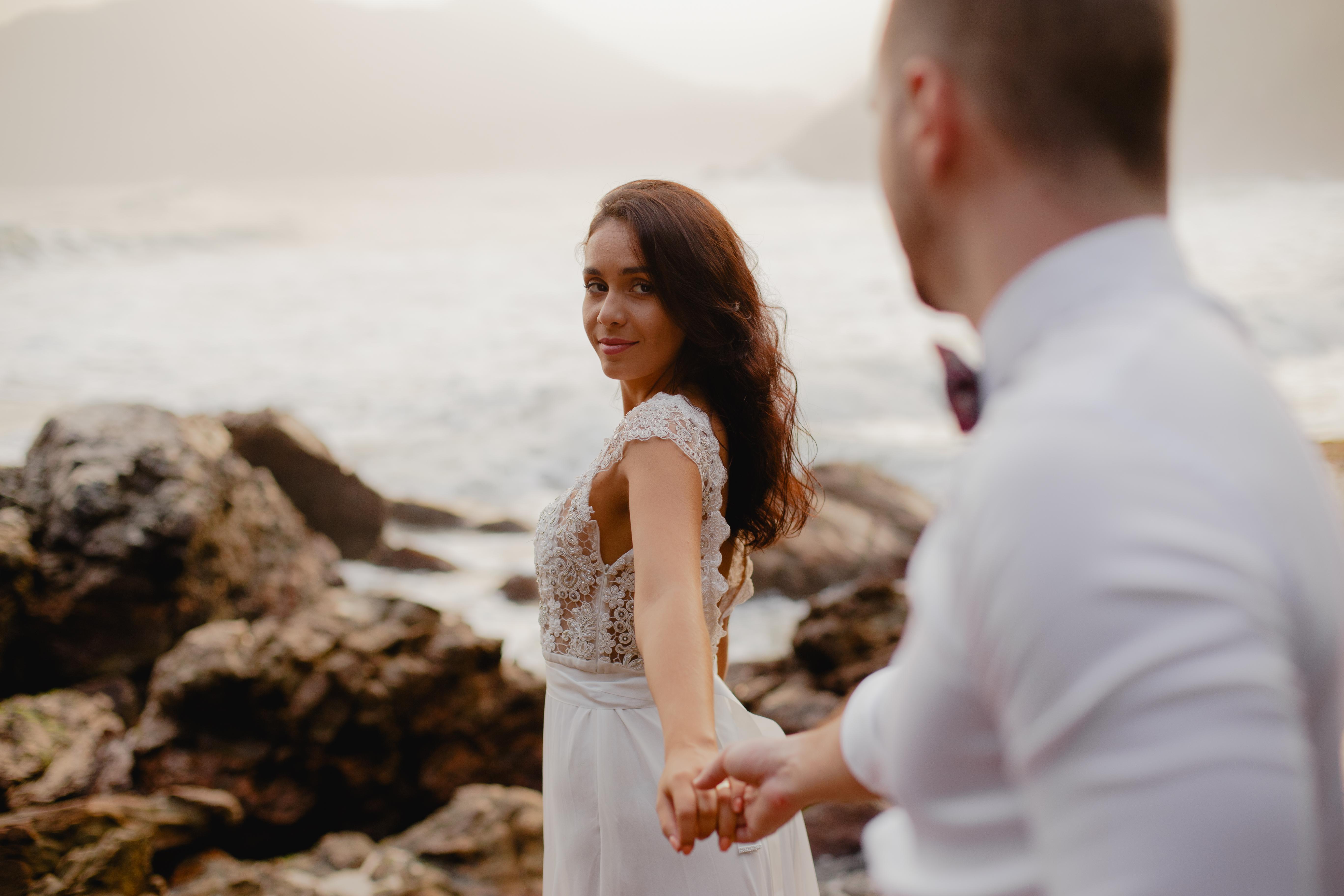 Contate Victor Alvarenga - Fotografo de casamentos