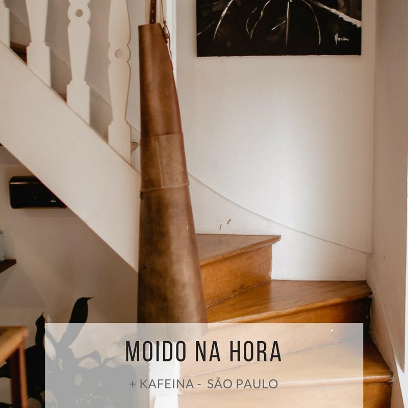 Imagem capa -  por Victor Alves Alvarenga