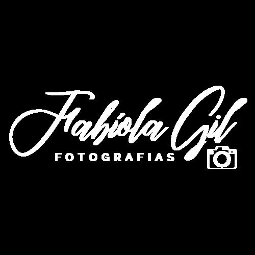 Logotipo de FABIOLA
