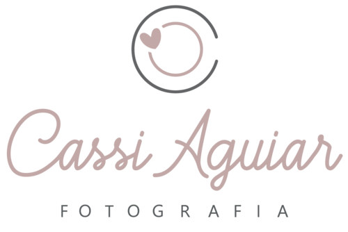 Logotipo de Cassiane Aguiar