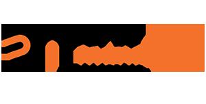 Logotipo de Danilo Mendonça Fotografia