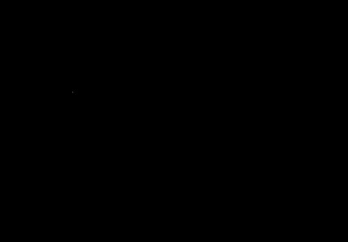 Logotipo de Valdemir Gabriel Ortega