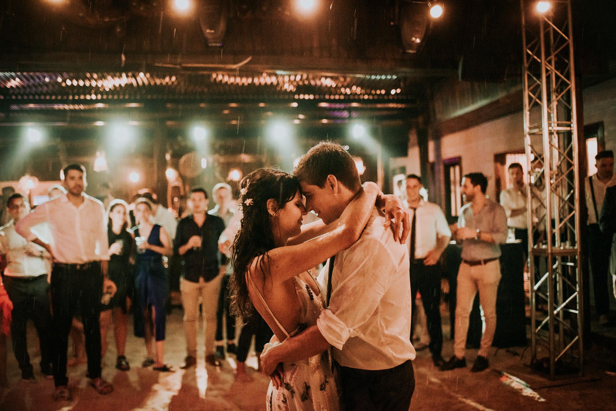 Contate Lucia Marchetti fotografa de bodas