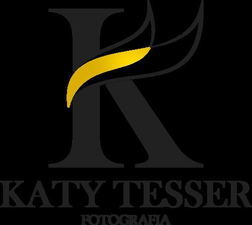 Logotipo de Katy Tesser