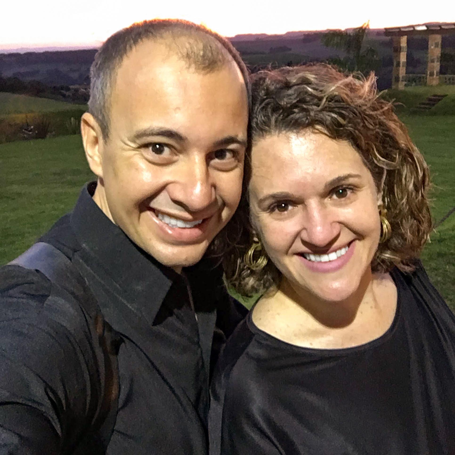 Sobre Katy Tesser - Melhores fotógrafos de casamento do Paraná.