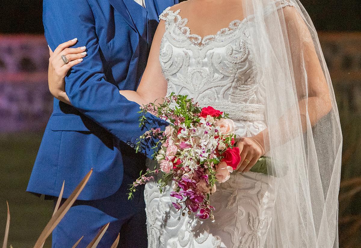 Imagem capa - Alguns erros que podem ser evitados no dia do casamento por Katy Tesser