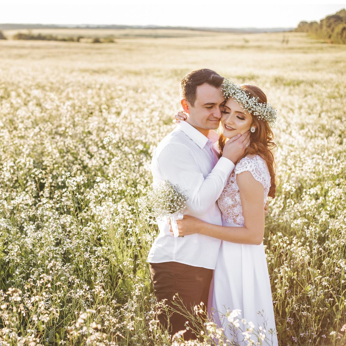 Imagem capa - 5 dicas para o pré wedding por Katy Tesser