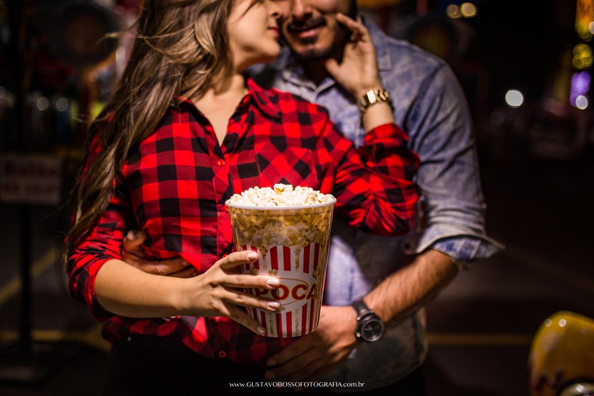 Contate Gustavo Bosso Fotografia - Escrevendo Historias de Amor