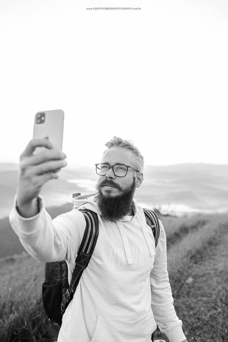 Imagem capa - Como melhorar sua fotografia feita com o celular por Gustavo Bosso