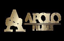 Apolo Filmes