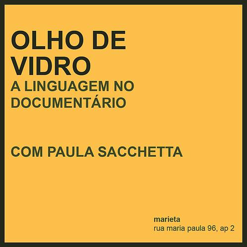 Imagem capa - LAC ganha bolsas de estudo em curso com diretora Paula Saccheta por LAC