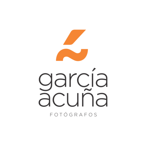 Logotipo de GARCIA-ACUÑA FOTOGRAFOS
