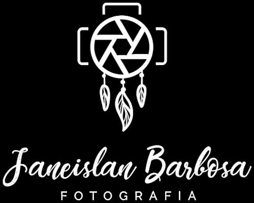 Logotipo de Janeislan Barbosa