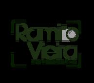 Logotipo de Ramiro Vieira Lisboa Santos