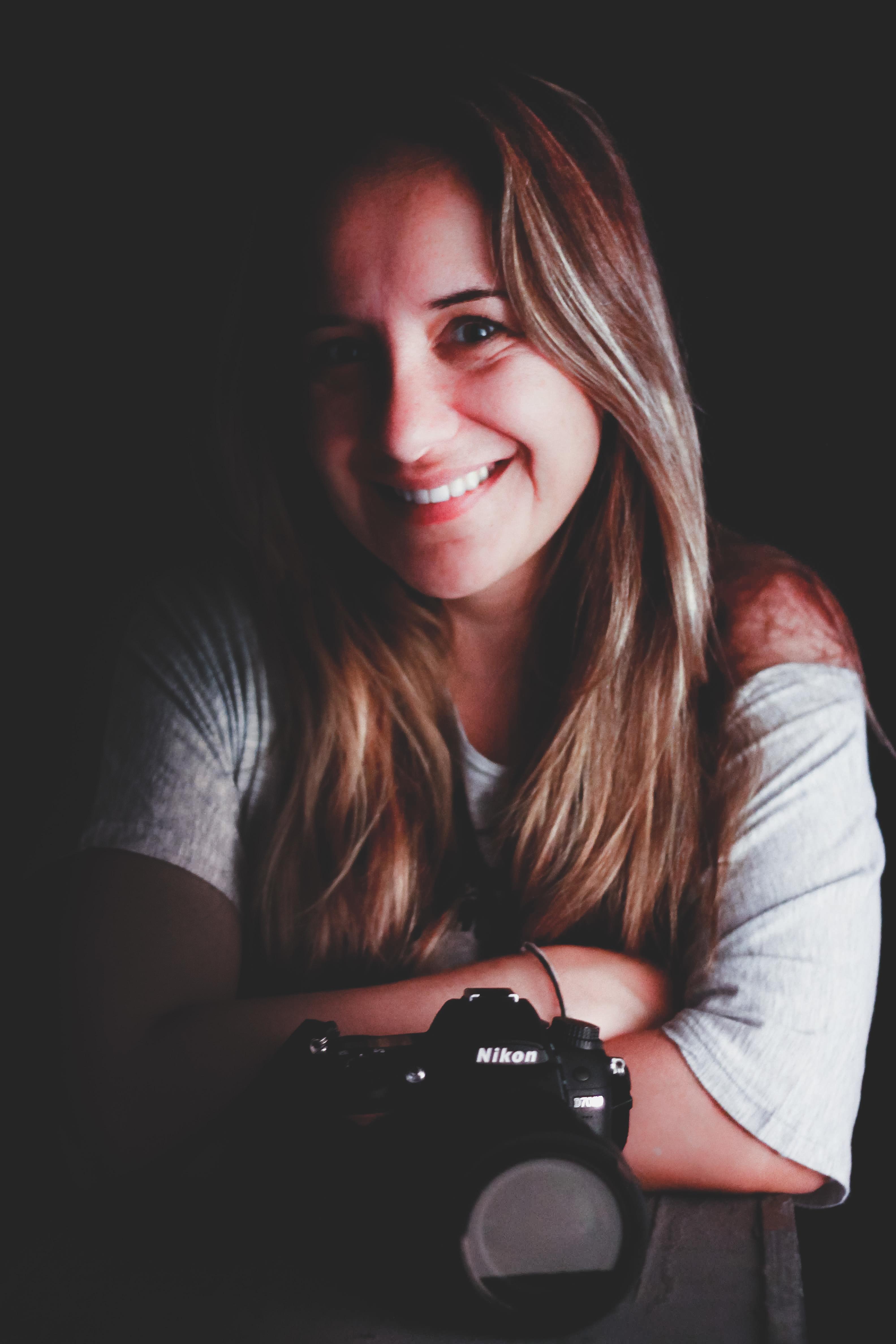 Sobre Barbara Coufal é fotógrafa lifestyle e Moda, São Paulo. Brasil.