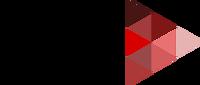 Logotipo de Igor Camargo Vídeo