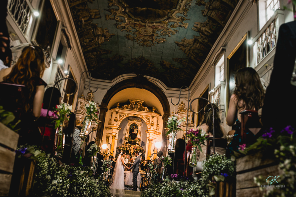 Matrimonio Simbolico En Brasil : Casamentos casamento marianna e luiz igreja santo