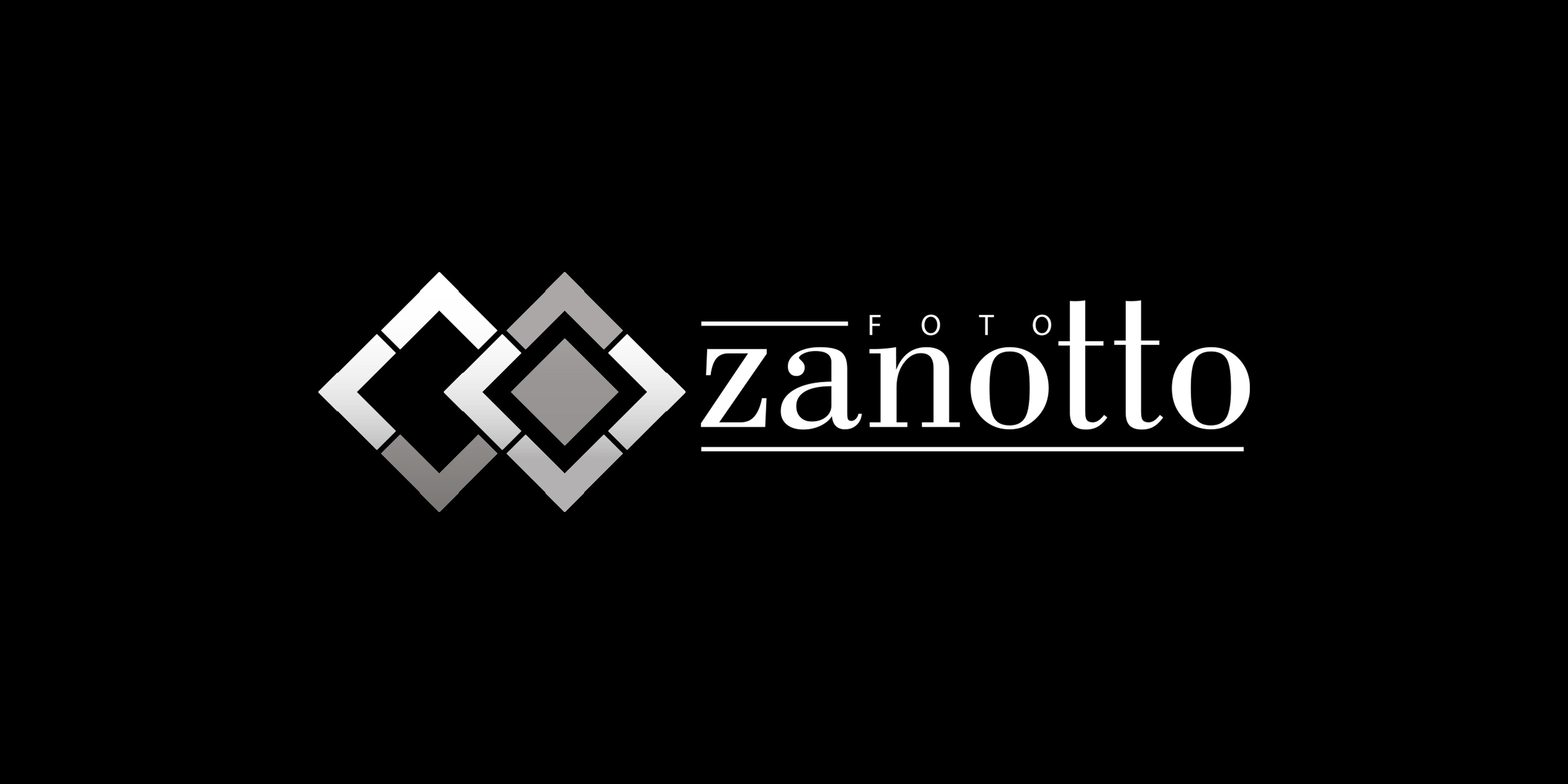 Contate Foto Zanotto
