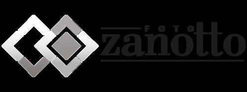 Logotipo de Foto Zanotto