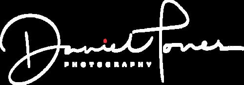 Logotipo de Daniel Torres - Imagens que transformam
