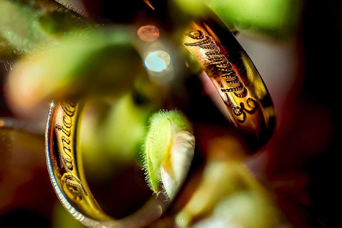 fotografia de casamento no armazém 465 Alphaville, fotografia de casamento em alphaville. foto das alianças dos noivos