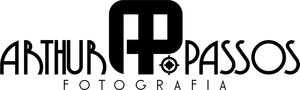 Logotipo de Arthur Passos Fotografia