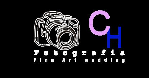 Logotipo de Hellyo/Claudia